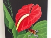 frog-and-anthurium